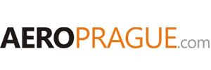 Logo AeroPrague