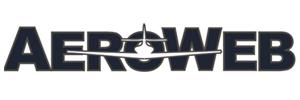 Logo Aeroweb